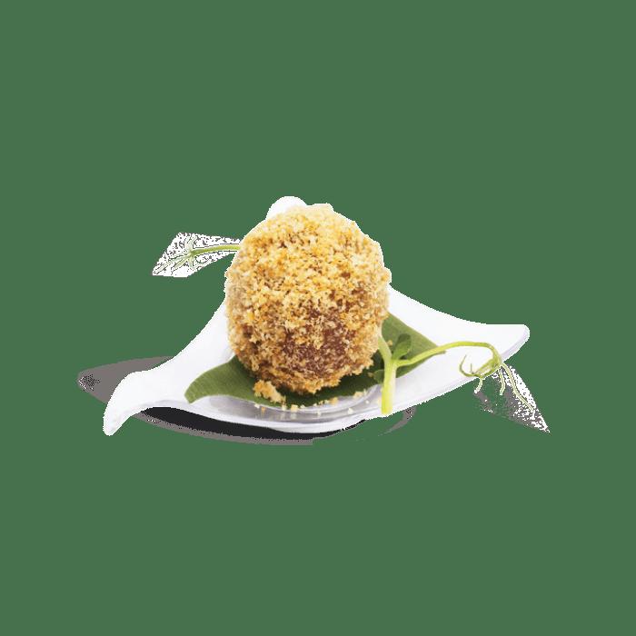 sapi tataki sushi