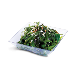 Finger-Food-goma-wakame