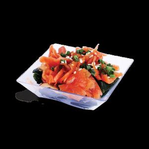 Finger-Food-Catering-4p-2017-FA-kopia-5