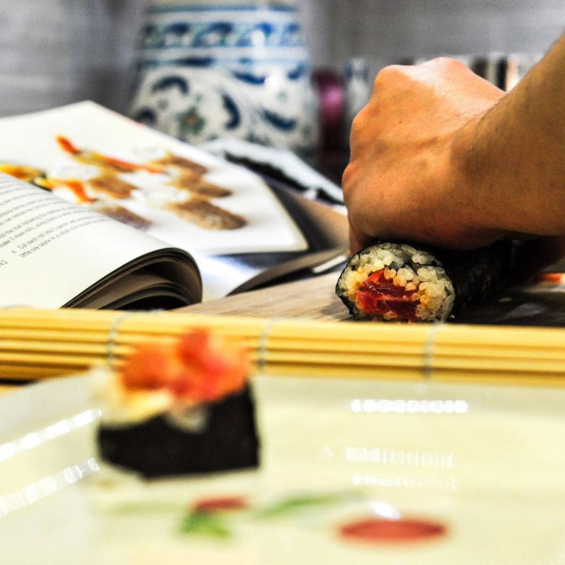sushi-na-zywo-poznan