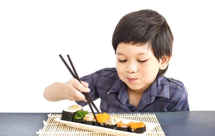 warsztaty-sushi-dzieci-sushipoint