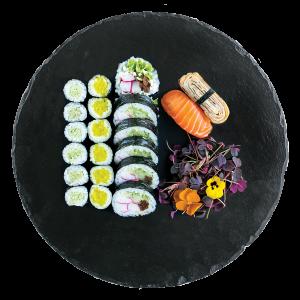 Zestaw Sushi Point 2