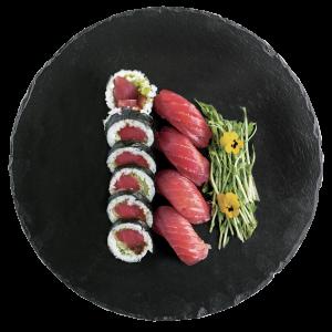 Zestaw Sushi Point 4