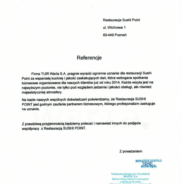 referencje-sushipoint-poznan-(1)