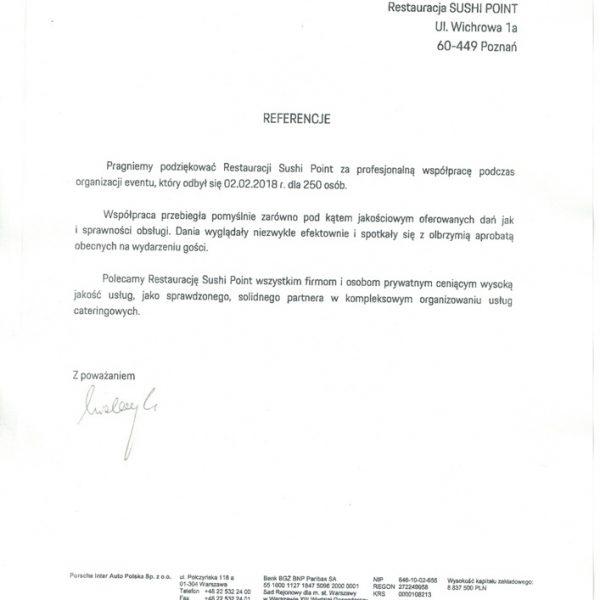 referencje-sushipoint-poznan-(2)