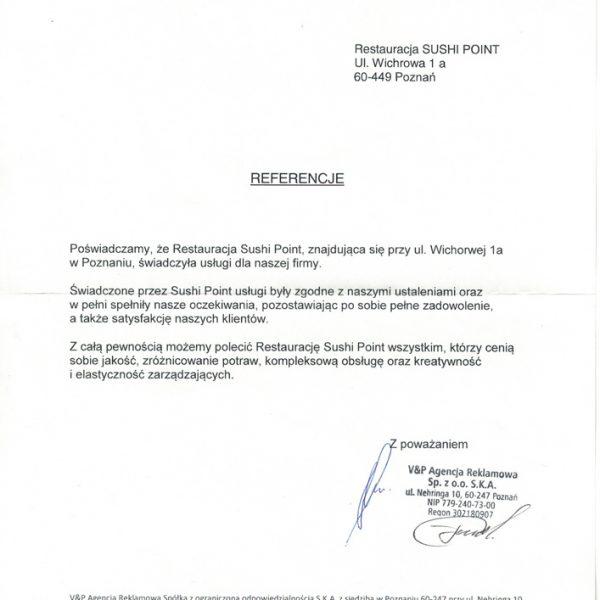 referencje-sushipoint-poznan-(3)