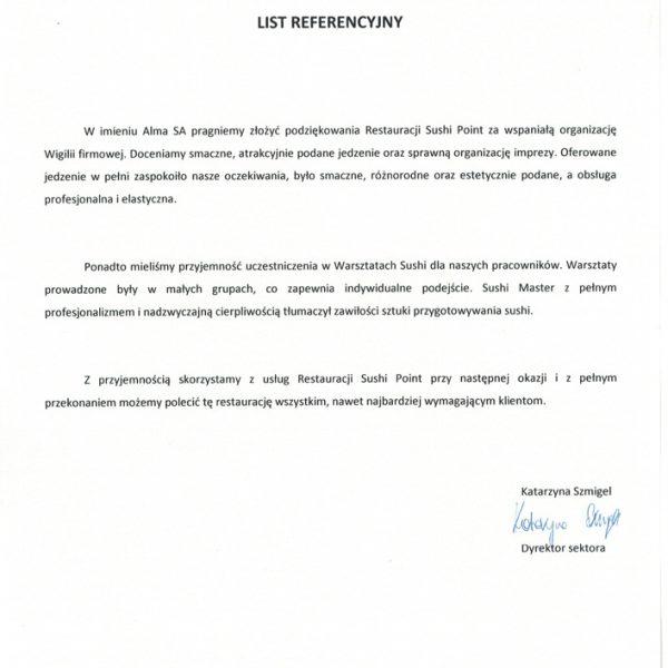 referencje-sushipoint-poznan-(4)