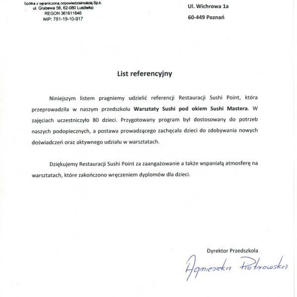 referencje-sushipoint-poznan-(5)